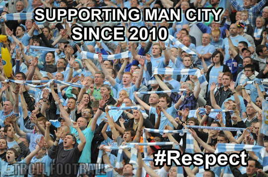 supporting-man-city